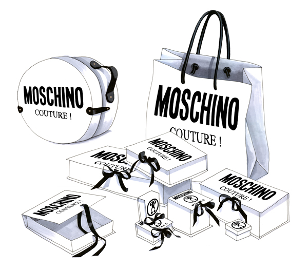 THEBLAKEWRIGHT-MOSCHINO-BOXES-PRINT