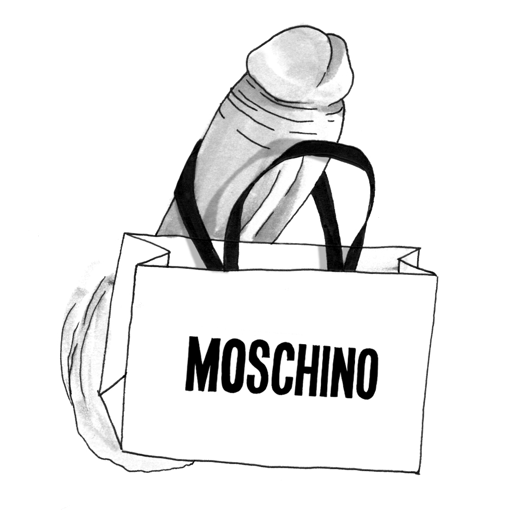 DICKPIX-MOSCHINO-THEBLAKEWRIGHT