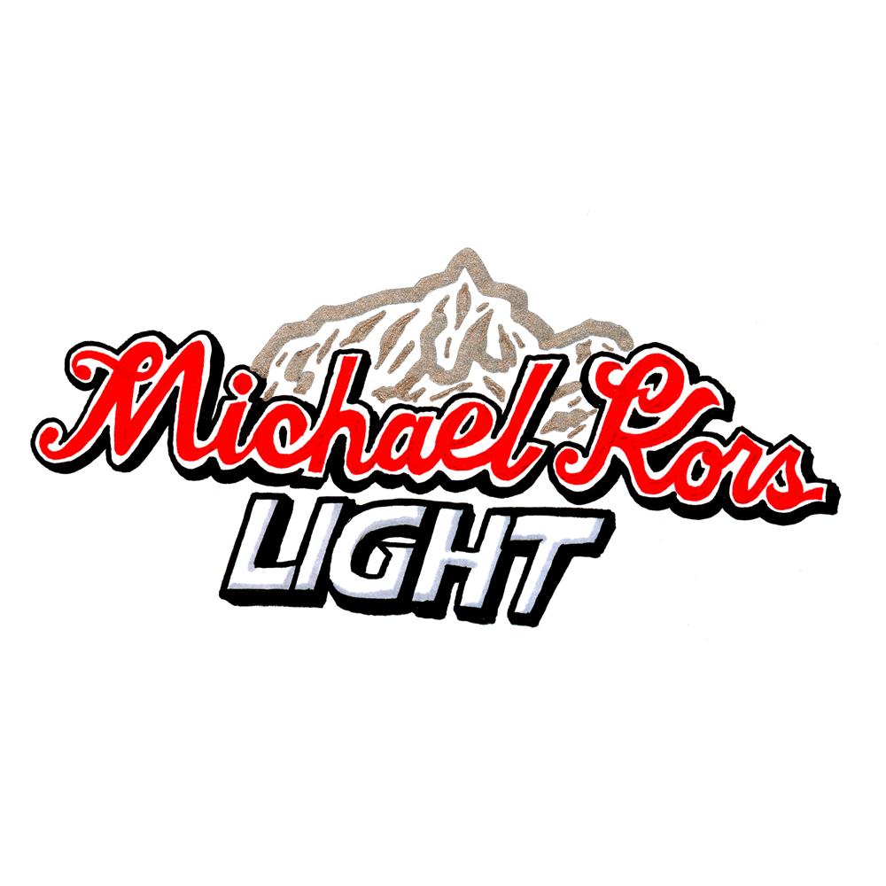 MICHAELKORSLIGHT-THEBLAKEWRIGHT