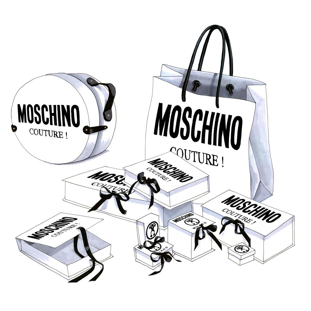 MOSCHINO-BOXES-PRINT
