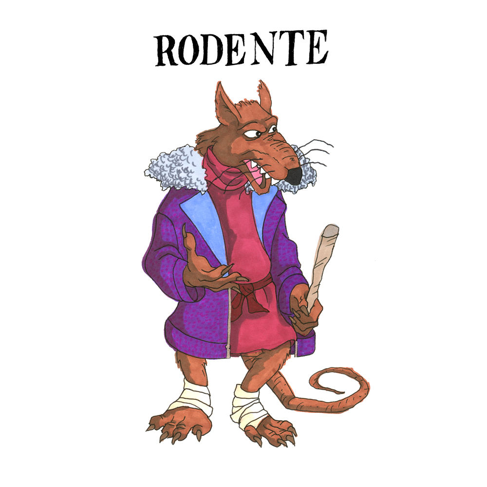 RODENTE-THEBLAKEWRIGHT