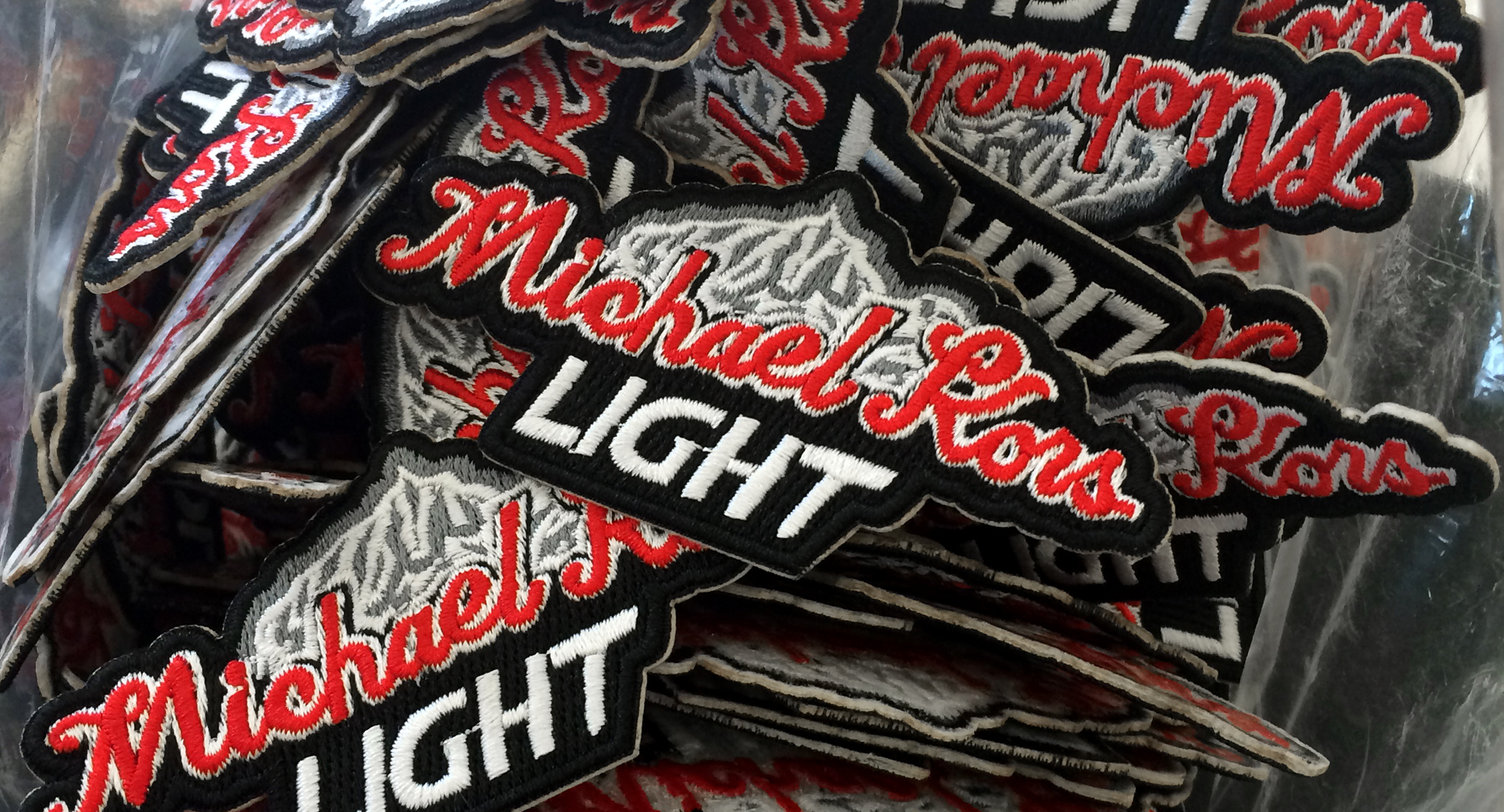 THEBLAKEWRIGHT-SAINT-CLOUD-MK-PATCHES