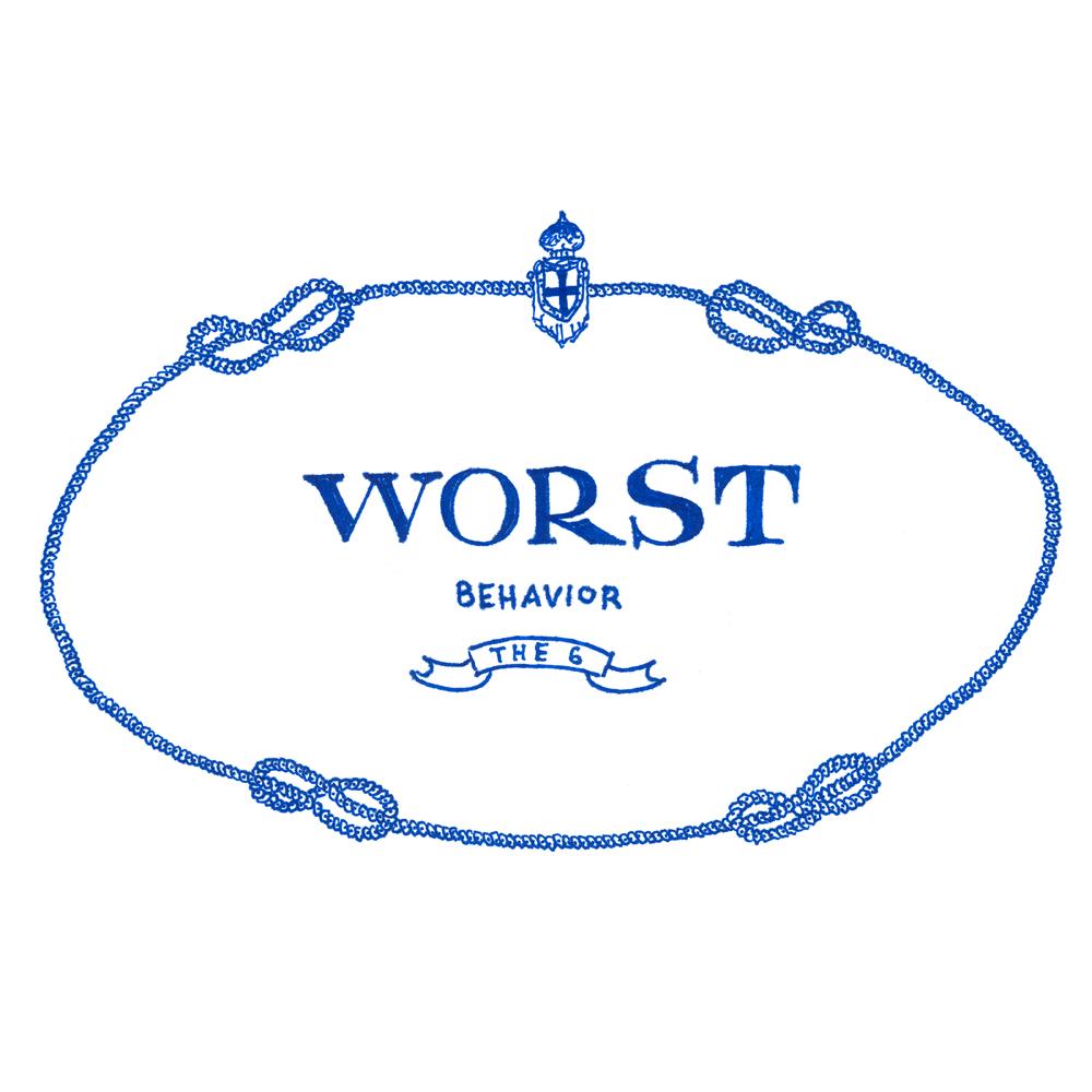 WORSTBEHAVIOR-THEBLAKEWRIGHT